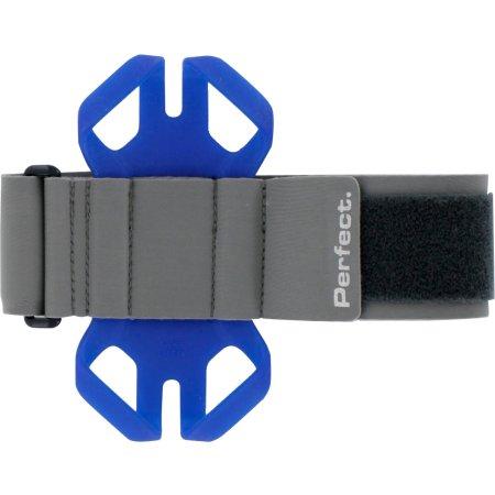 Perfect Smartphone Armband