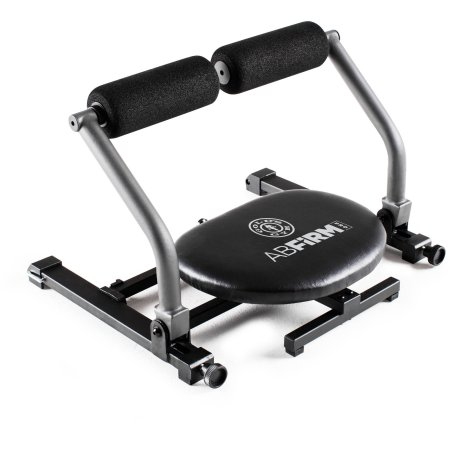 Gold's Gym AbFirm Pro