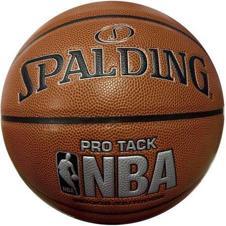 Spalding NBA Pro Tack 29.5