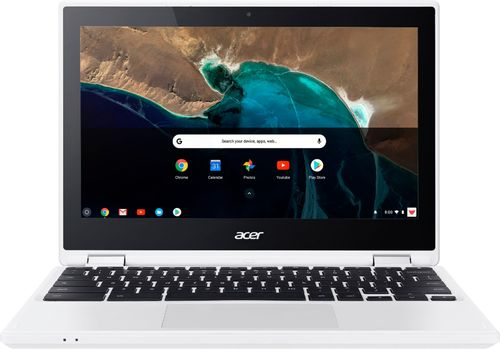 Acer - R 11 2-in-1 11.6