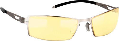 GUNNAR - Sheadog Eyewear - Mercury