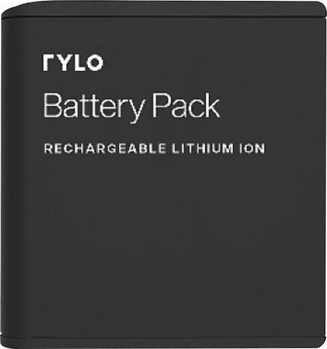 Rylo - Lithium-Ion Battery