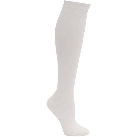 Dr. Scholl's Women's Knee-High Compression Socks 1 Pack
