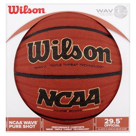 Wilson NCAA Wave 29.5