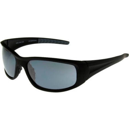 Foster Grant Active Men's Square 1 Sunglasses