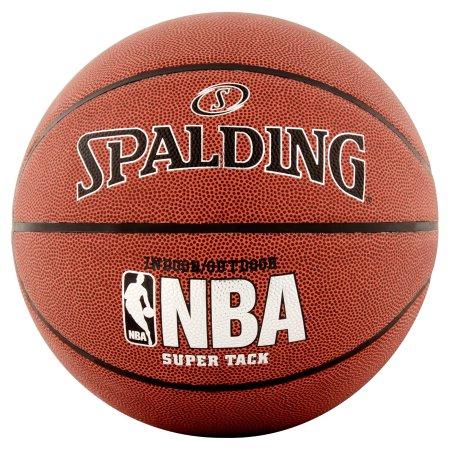 Spalding NBA SUPER TACK Basketball