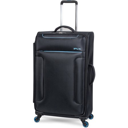 iFLY Soft-Sided Luggage Fuzion 28