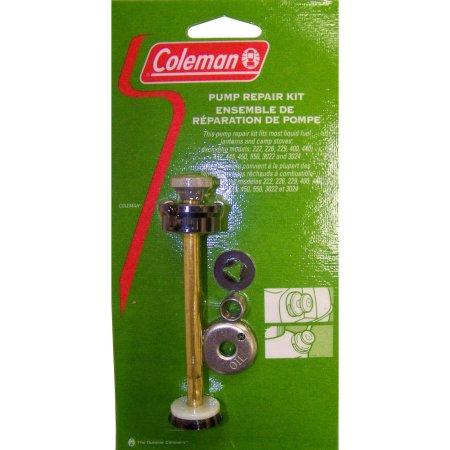 Coleman Lantern Fuel Pump Repair Kit