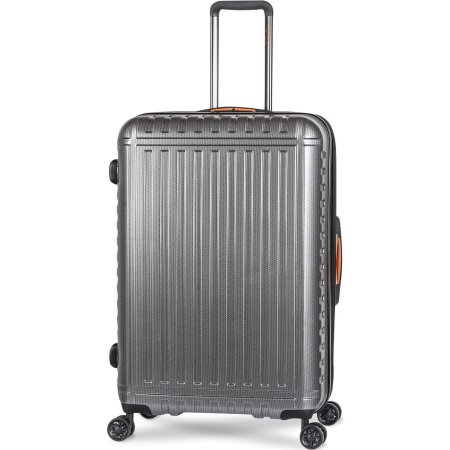 iFLY Hard-Sided Luggage Racer 28