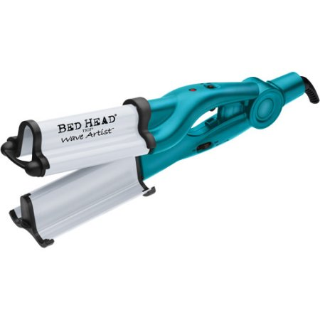 Bed Head Dual Waver