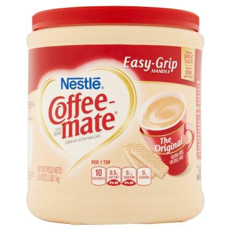 Nestlé Coffee-Mate The Original Coffee Creamer 35.3oz