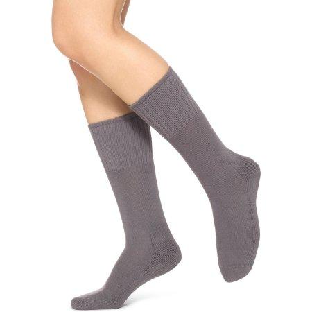 No nonsense Women's Rugged Boot Sock